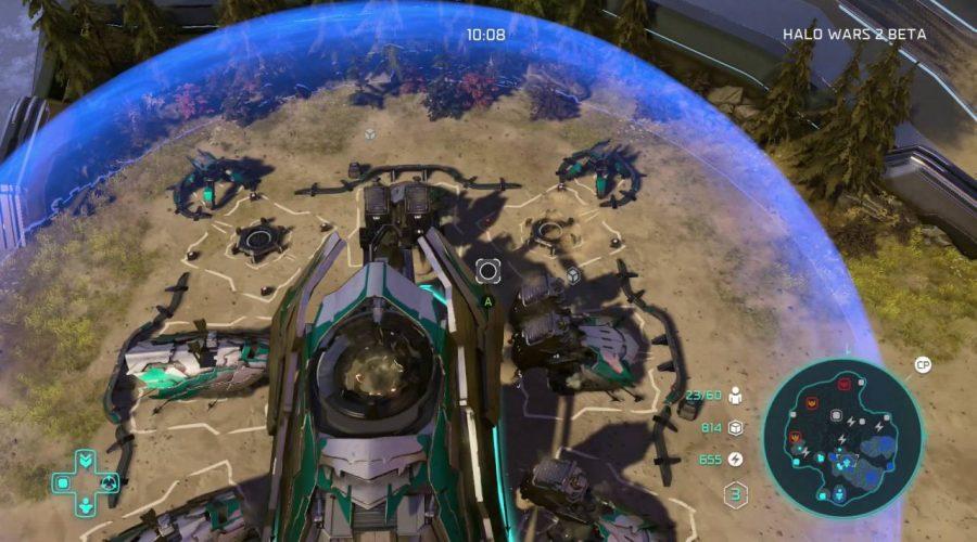 بازی Halo Wars 2 - Ultimate Edition