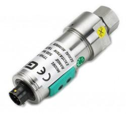 سنسور فشار قوی TPHA