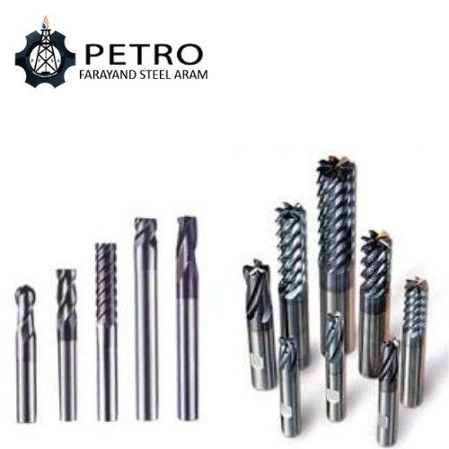 فولاد ابزار گرمکار