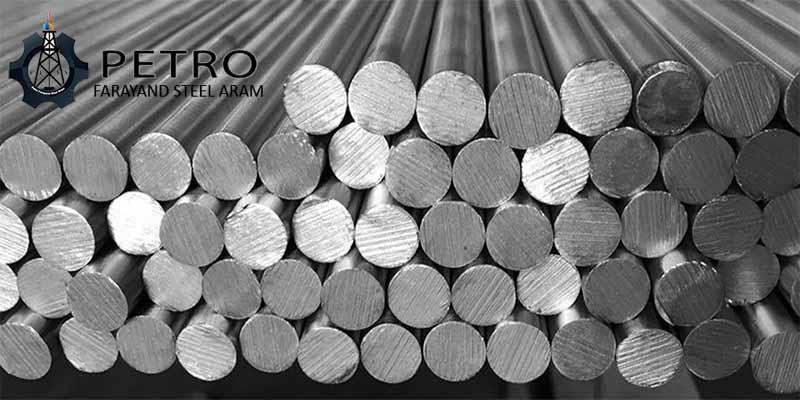 فولاد ابزار s7
