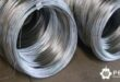 علت واردات سیم فولادی از چین